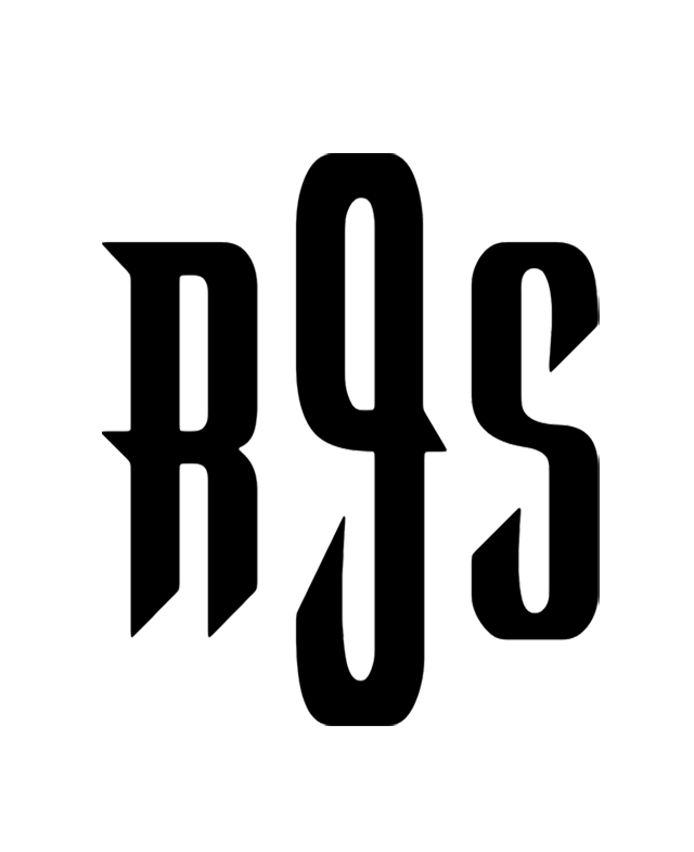 R9S_Logo