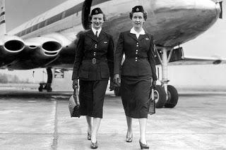 1950-flight-attendant-552nm-111709.jpg