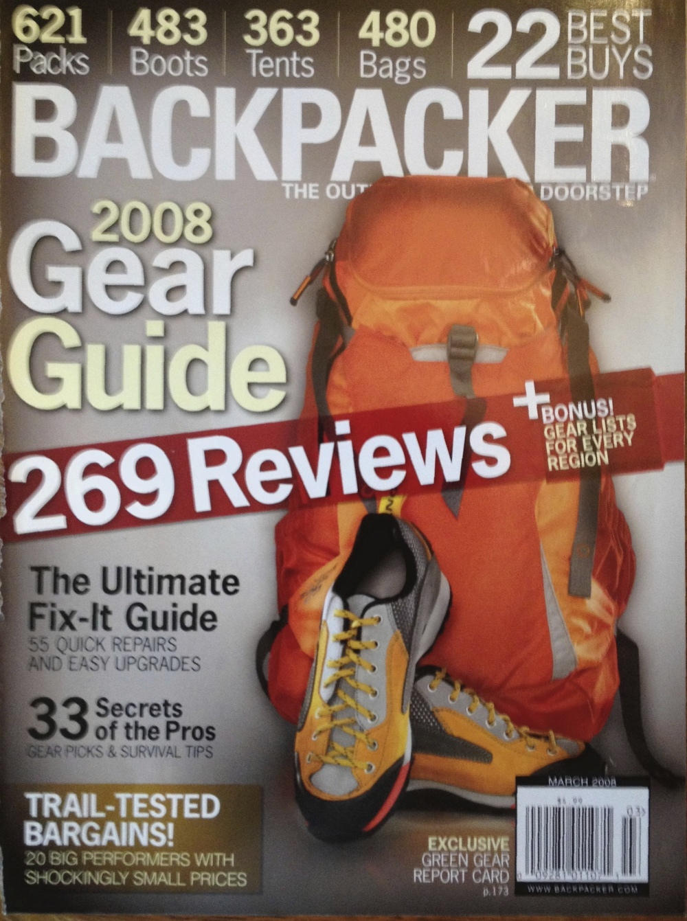 Backpacker Ad.jpg