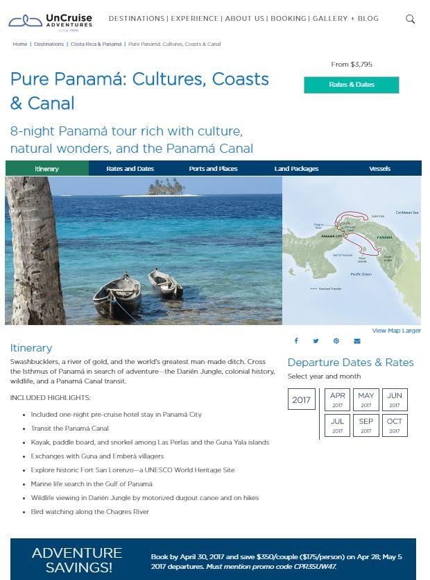 Pure_Panama_Web_Itinerary.JPG