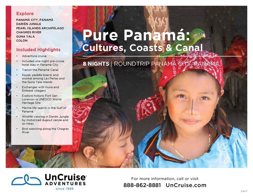 Pure Panama_pg 1.jpg