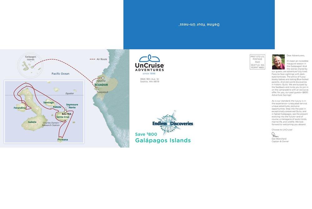 Galapagos Mailer pg 2.jpg