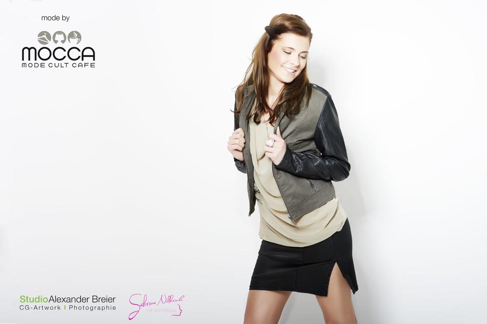 Sabrina20941.jpg