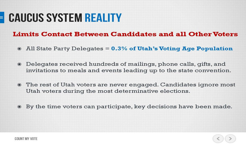Count My Vote Presentation 1-22-14_Page_19.jpg