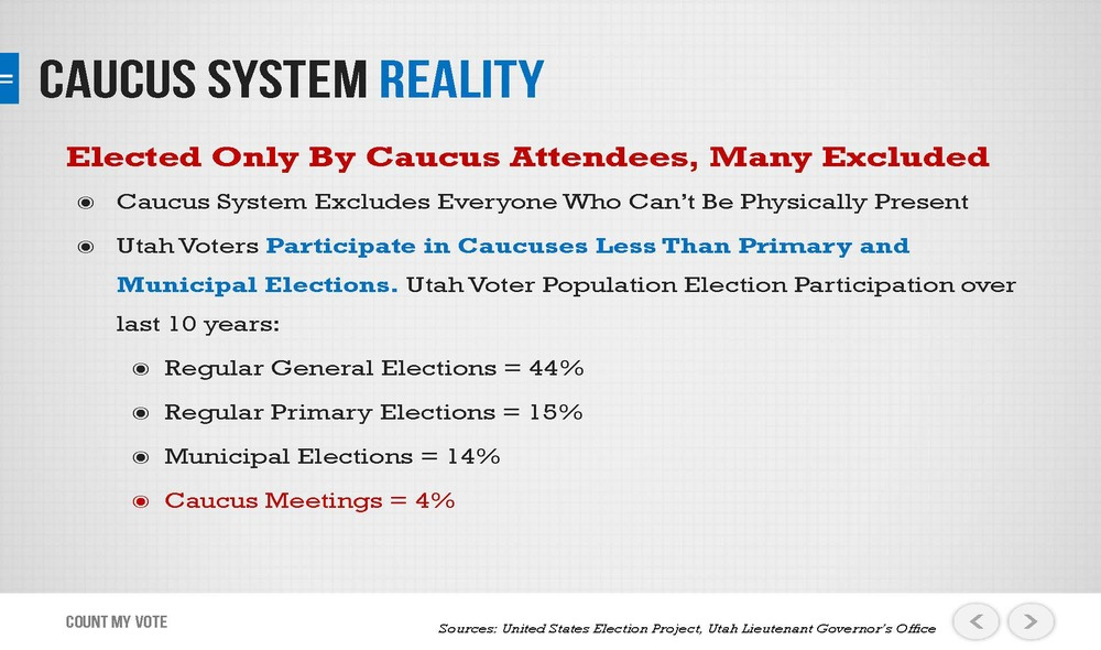 Count My Vote Presentation 1-22-14_Page_20.jpg