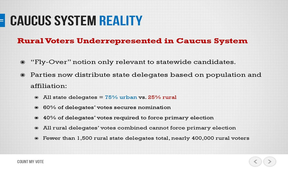Count My Vote Presentation 1-22-14_Page_21.jpg