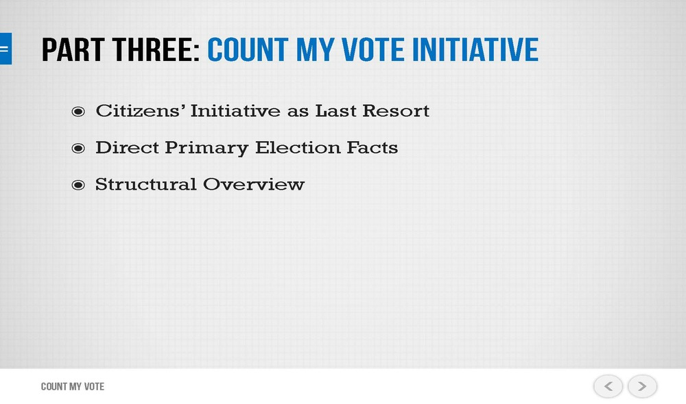 Count My Vote Presentation 1-22-14_Page_24.jpg
