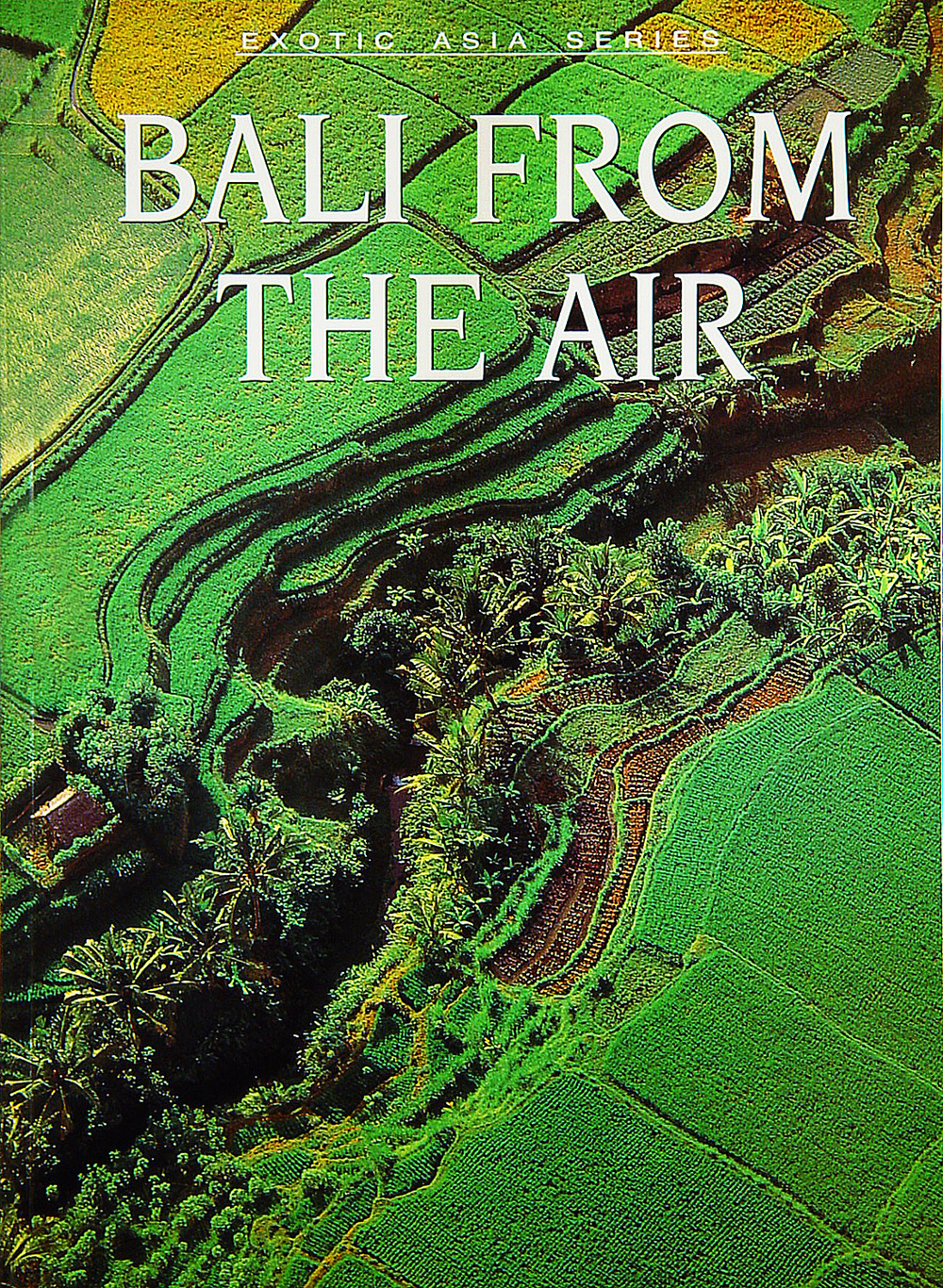 Bali-from-the-Air.jpg