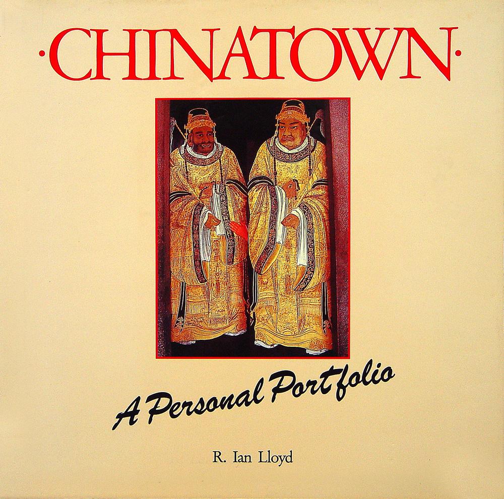 Chinatown-A-Personal-Portfolio.jpg