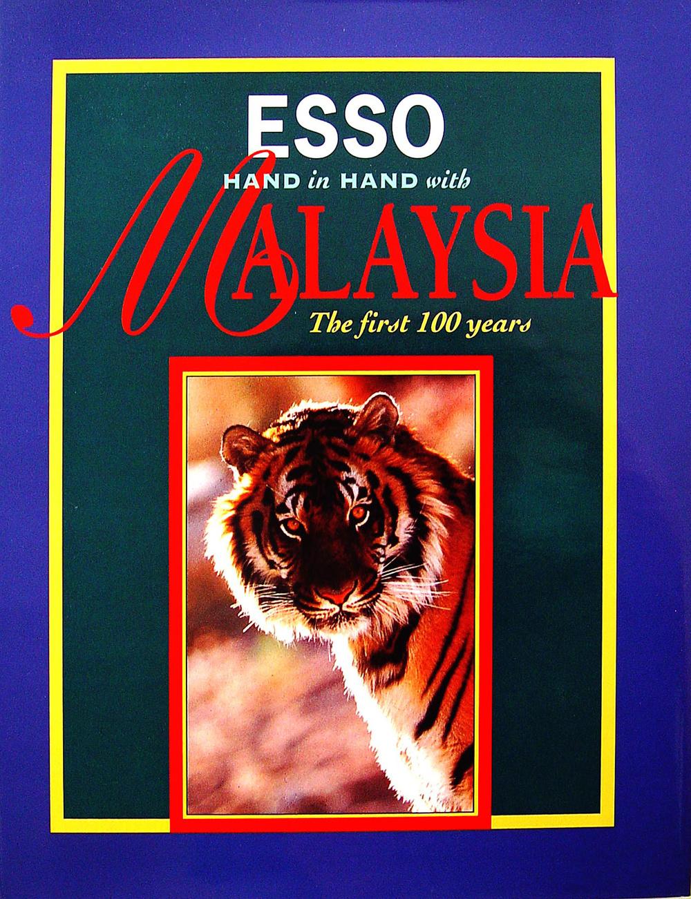 Esso-Malaysia.jpg