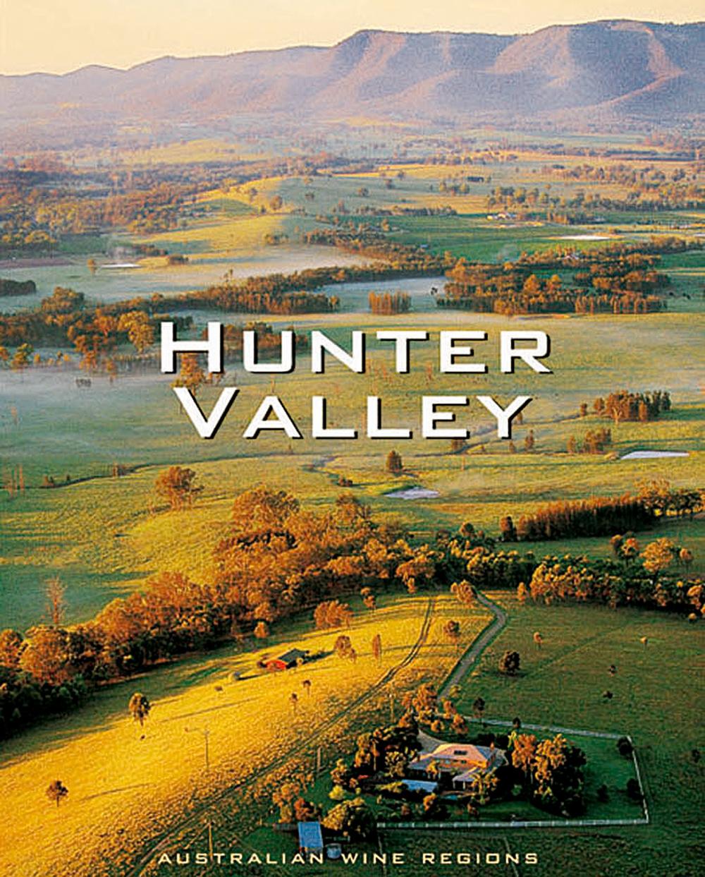 HunterAWR.jpg