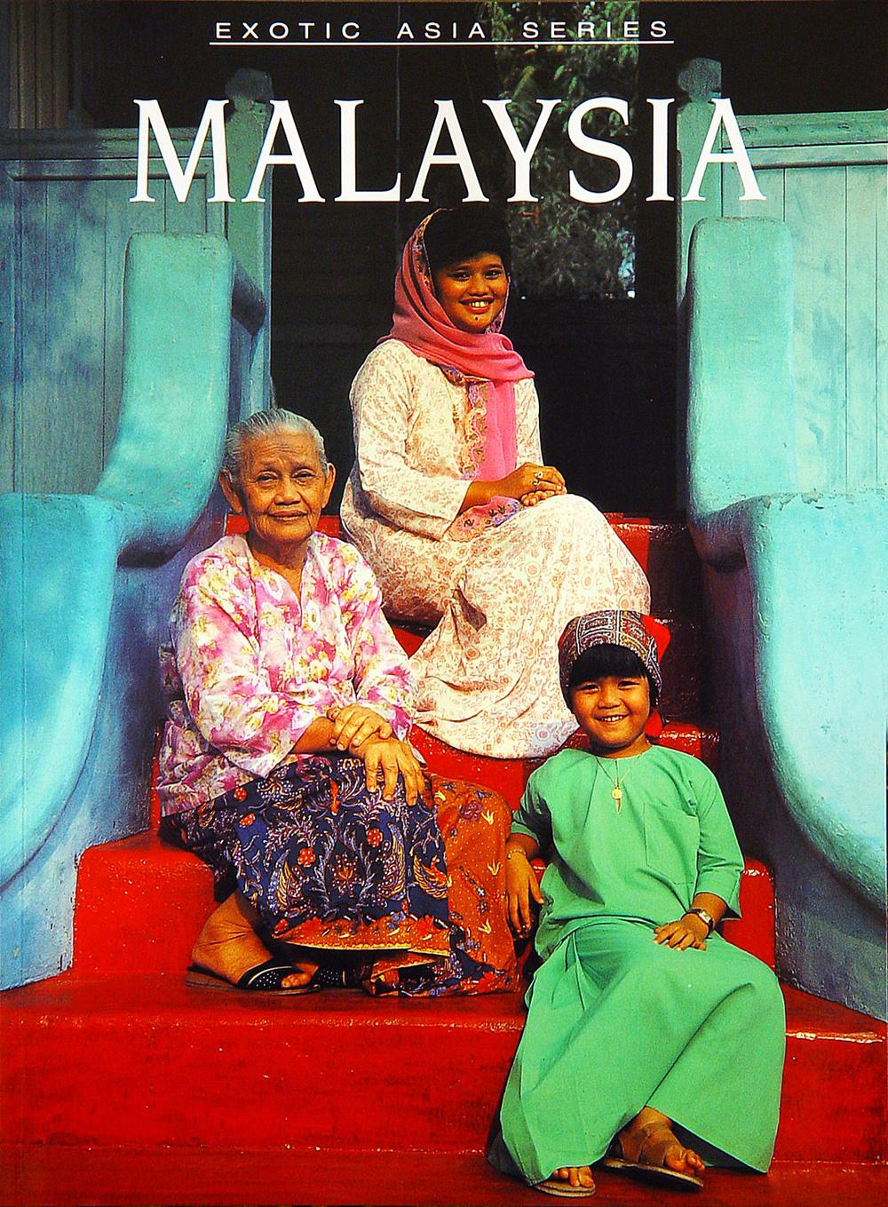 Malaysia-Exotic-Asia.jpg