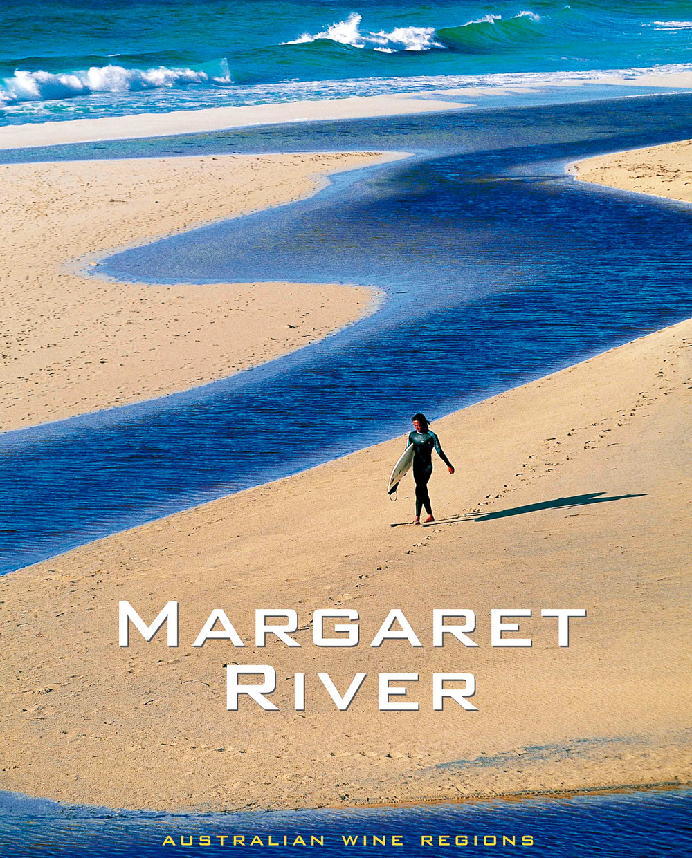 MargaretRiver.jpg