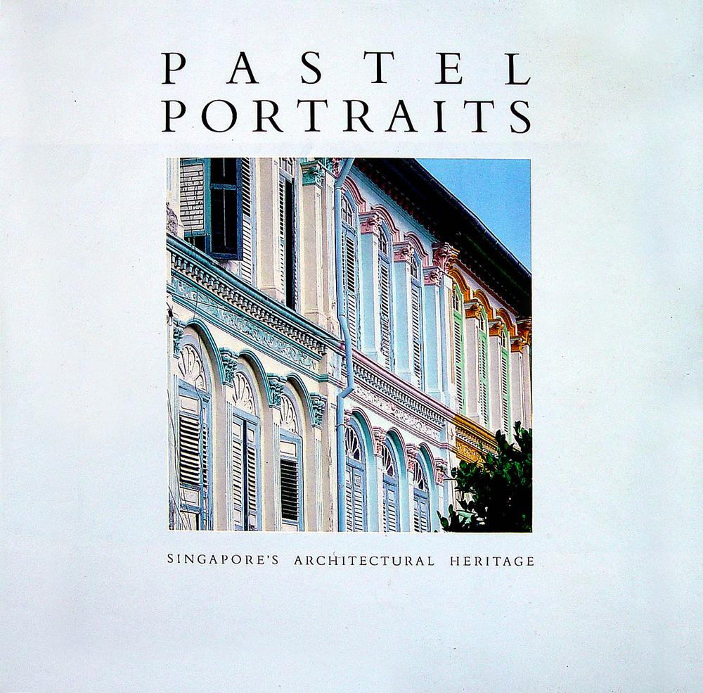Pastel-Portraits.jpg