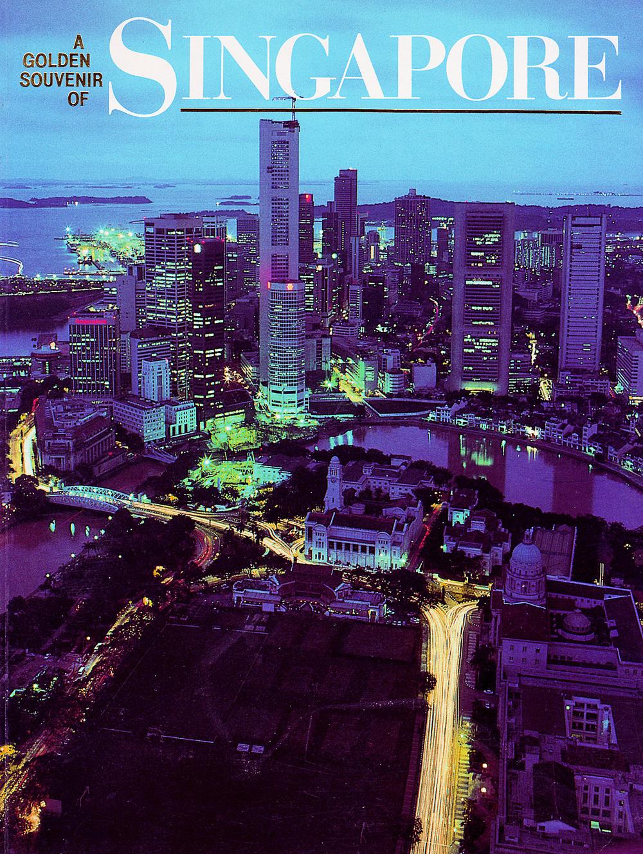 Singapore-Chartwell.jpg