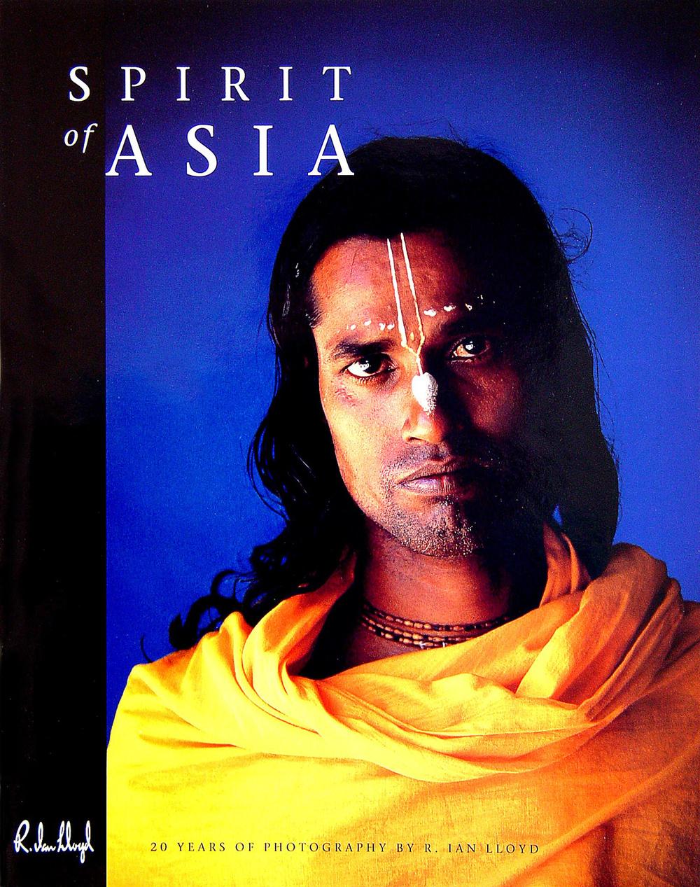 Spirit-of-Asia.jpg