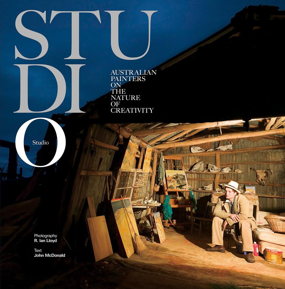 STUDIO-cover.jpg