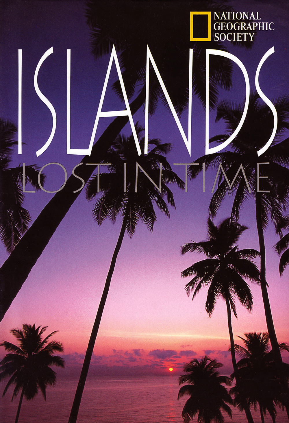 IslandsLostinTime-.jpg