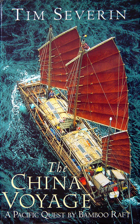 China-Voyage.jpg