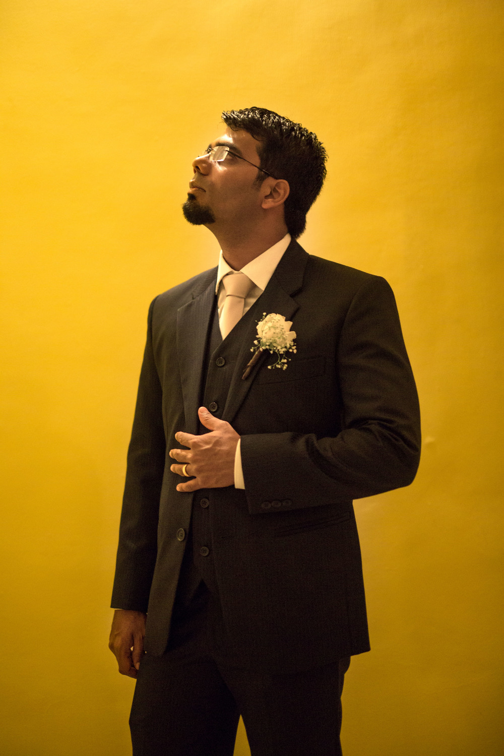 Groom-portrait-4