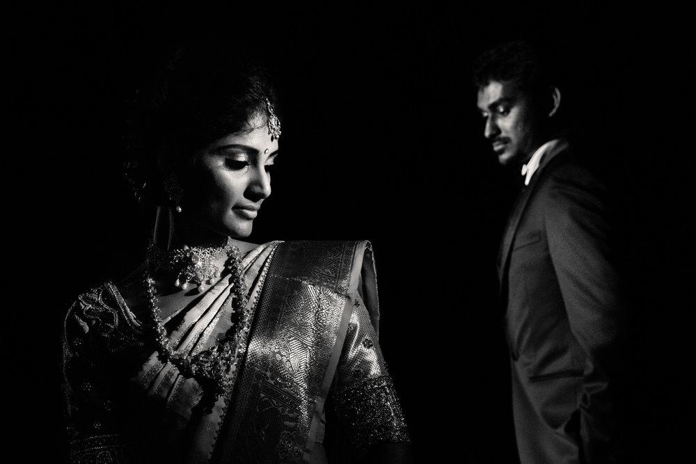 Teluguwedding.jpg