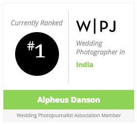 WPJATopIndia