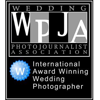 WPJA_badge.jpg