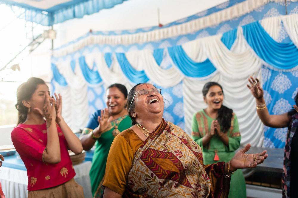 temple-tree-wedding-bangalore-005.jpg