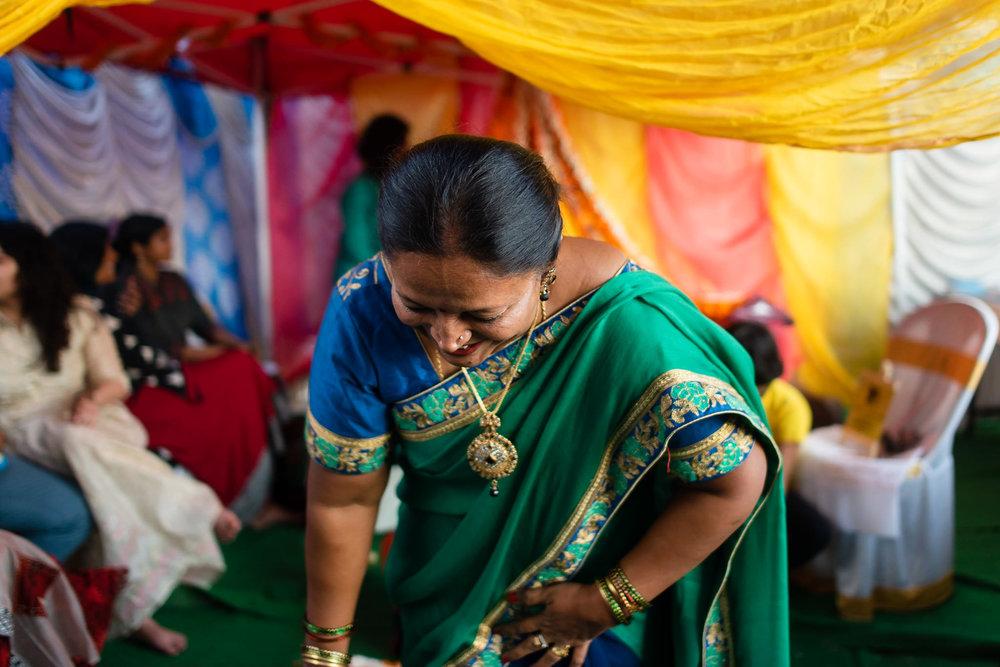 temple-tree-wedding-bangalore-007.jpg