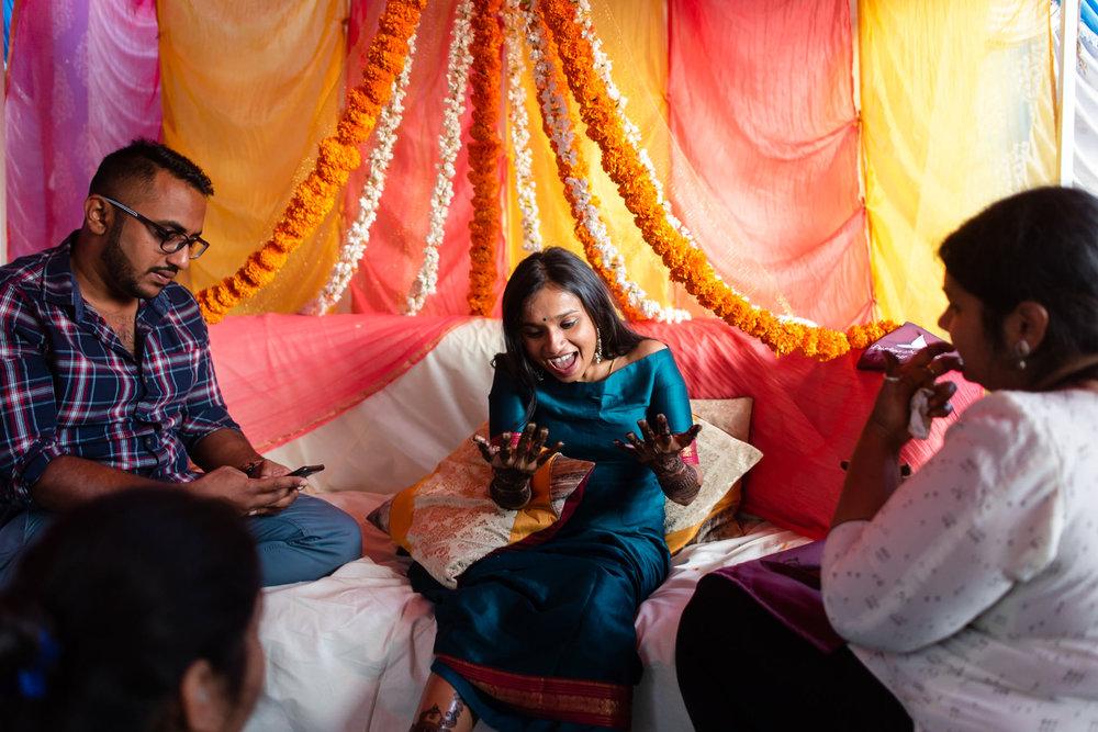 temple-tree-wedding-bangalore-009.jpg