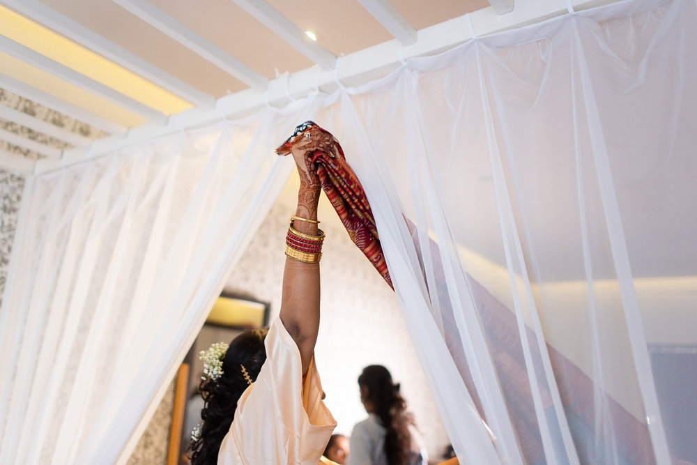 temple-tree-wedding-bangalore-016.jpg