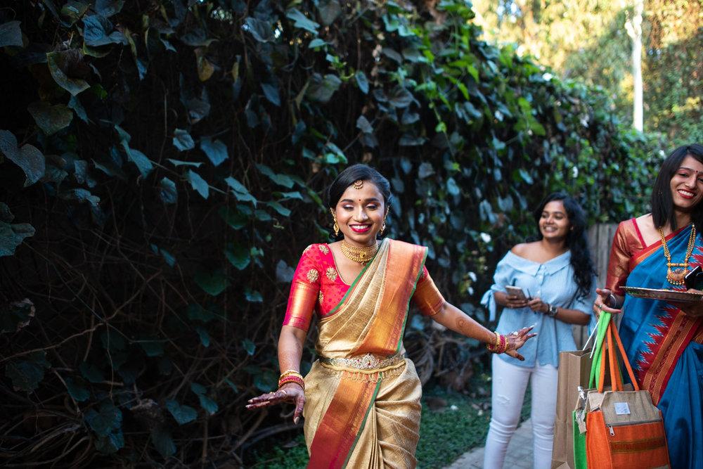 temple-tree-wedding-bangalore-024.jpg