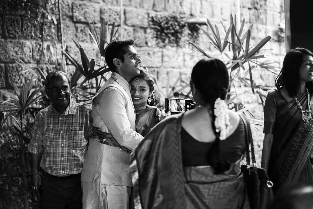 temple-tree-wedding-bangalore-026.jpg
