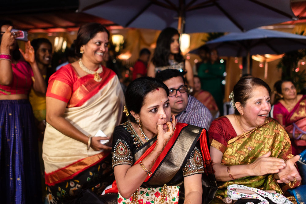 temple-tree-wedding-bangalore-031.jpg