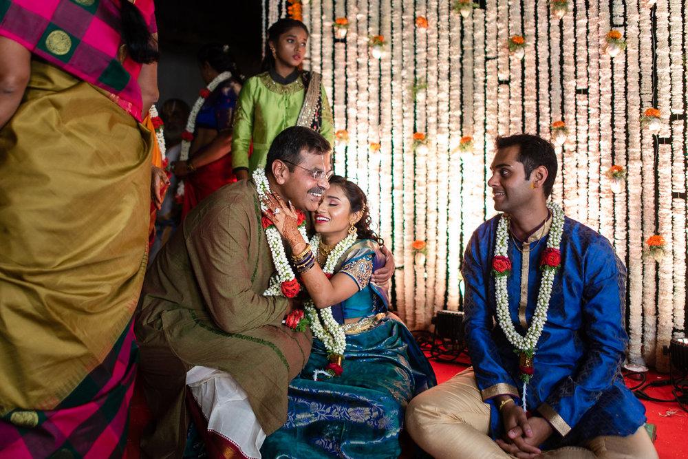temple-tree-wedding-bangalore-034.jpg