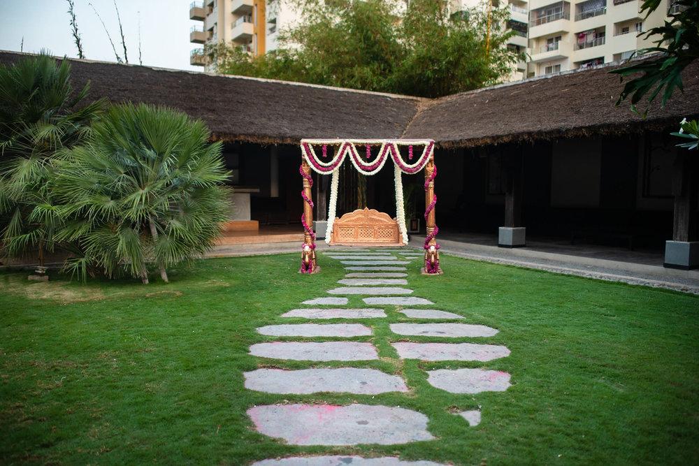 temple-tree-wedding-bangalore-036.jpg