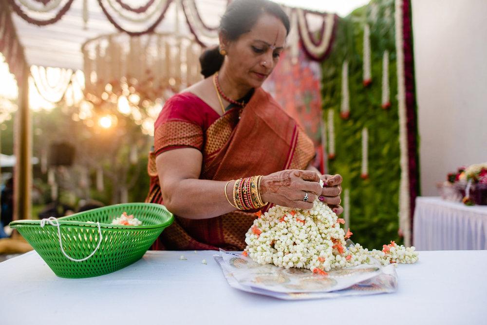 temple-tree-wedding-bangalore-044.jpg