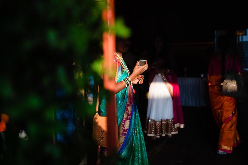 temple-tree-wedding-bangalore-048.jpg