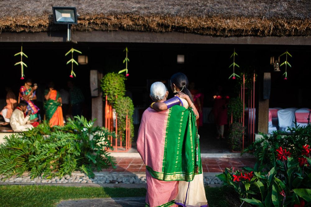 temple-tree-wedding-bangalore-051.jpg