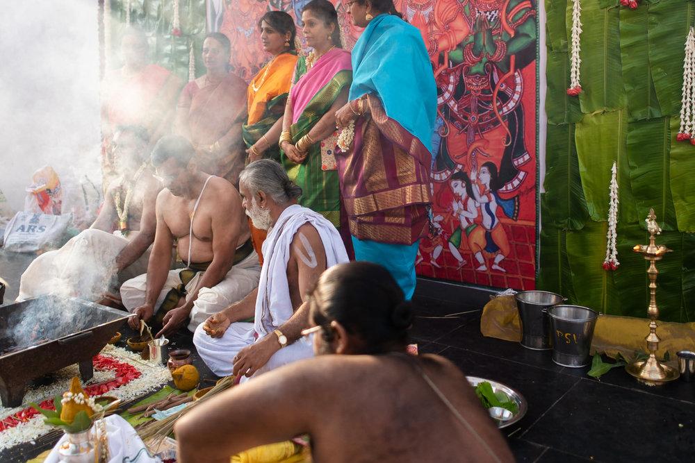 temple-tree-wedding-bangalore-054.jpg