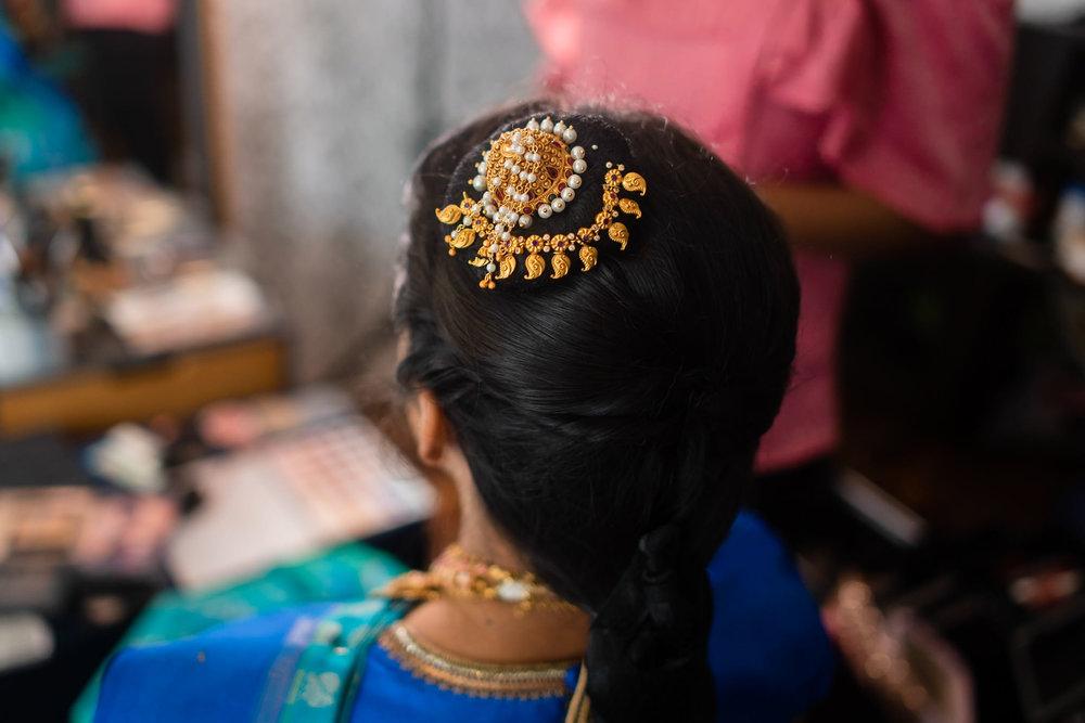 temple-tree-wedding-bangalore-059.jpg