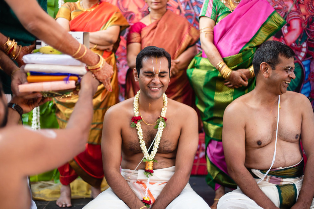 temple-tree-wedding-bangalore-060.jpg