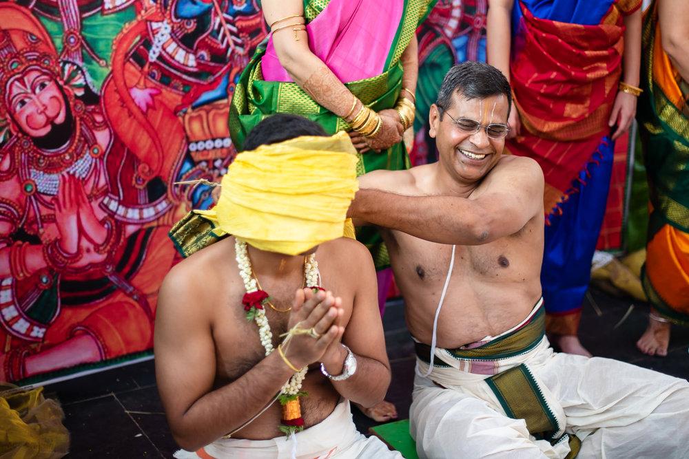 temple-tree-wedding-bangalore-061.jpg