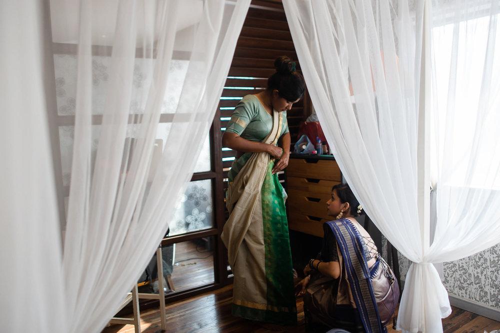 temple-tree-wedding-bangalore-065.jpg