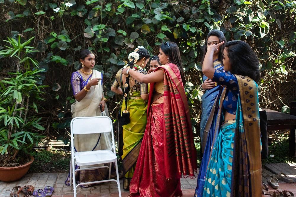 temple-tree-wedding-bangalore-068.jpg