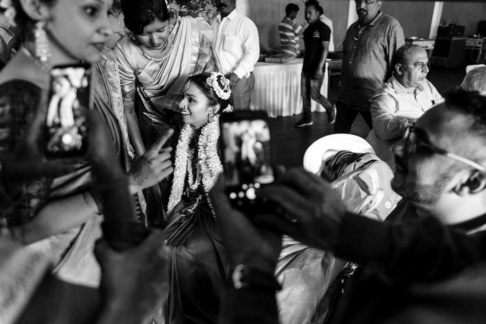 temple-tree-wedding-bangalore-071.jpg