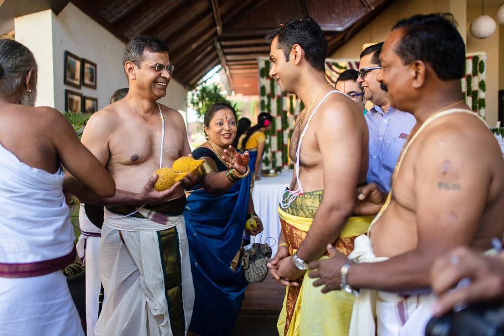 temple-tree-wedding-bangalore-074.jpg