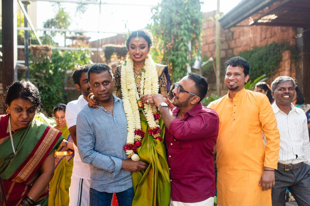 temple-tree-wedding-bangalore-077.jpg
