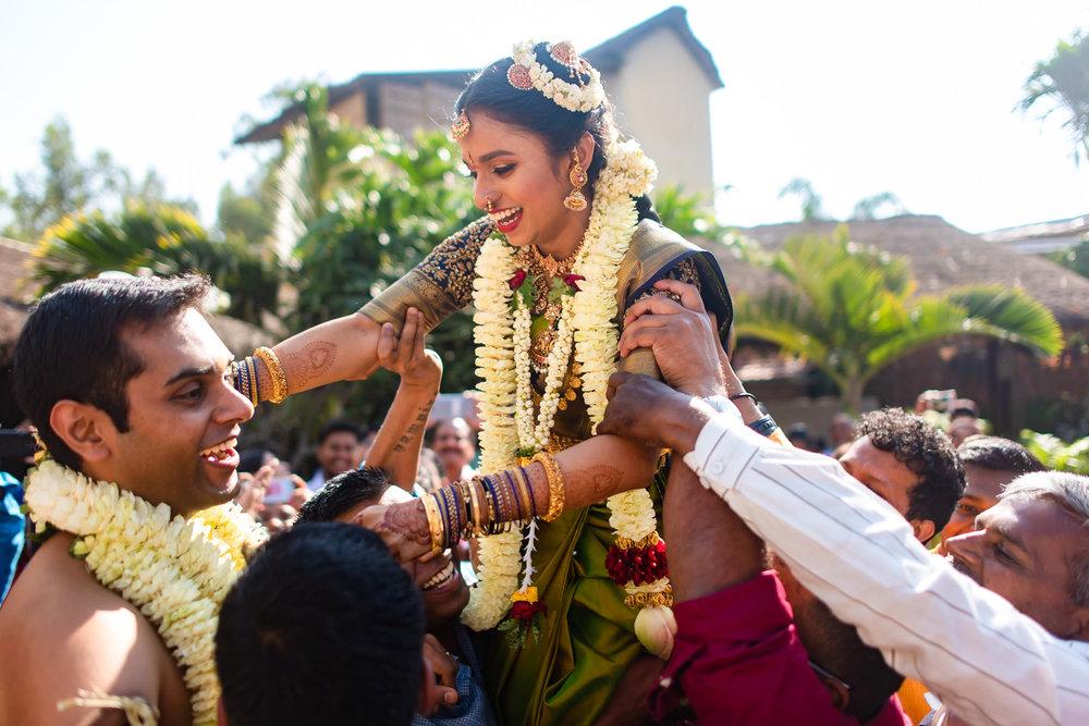 temple-tree-wedding-bangalore-081.jpg