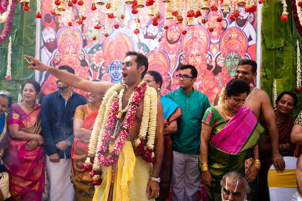 temple-tree-wedding-bangalore-086.jpg